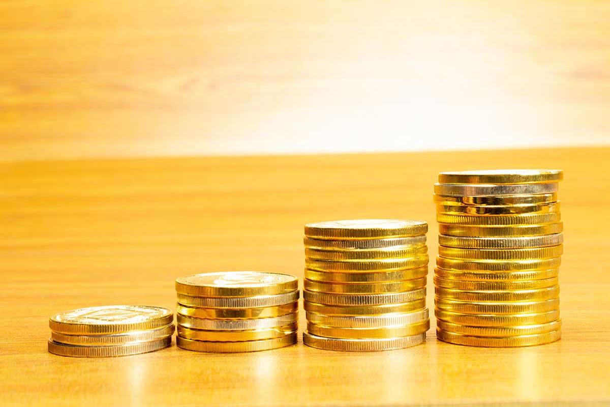 Vastu for Money